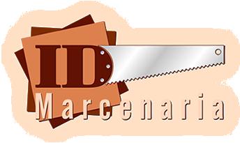 ID Marcenaria